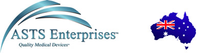 ASTS Enterprises (Aust) Pty Ltd.